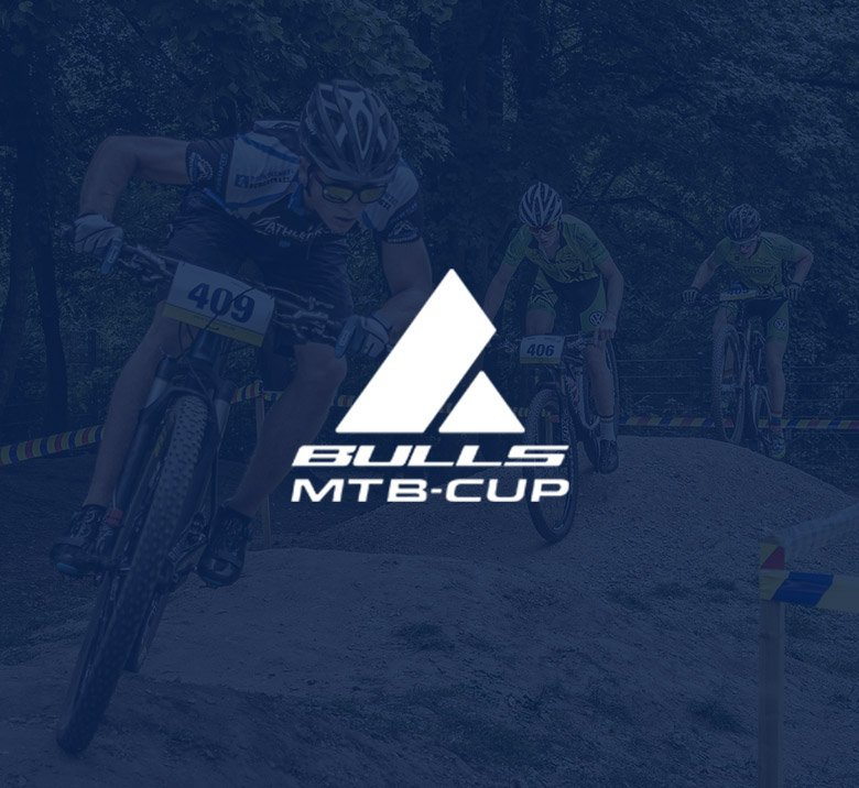 Bulls-Cup-Mountainbike-Rennserie