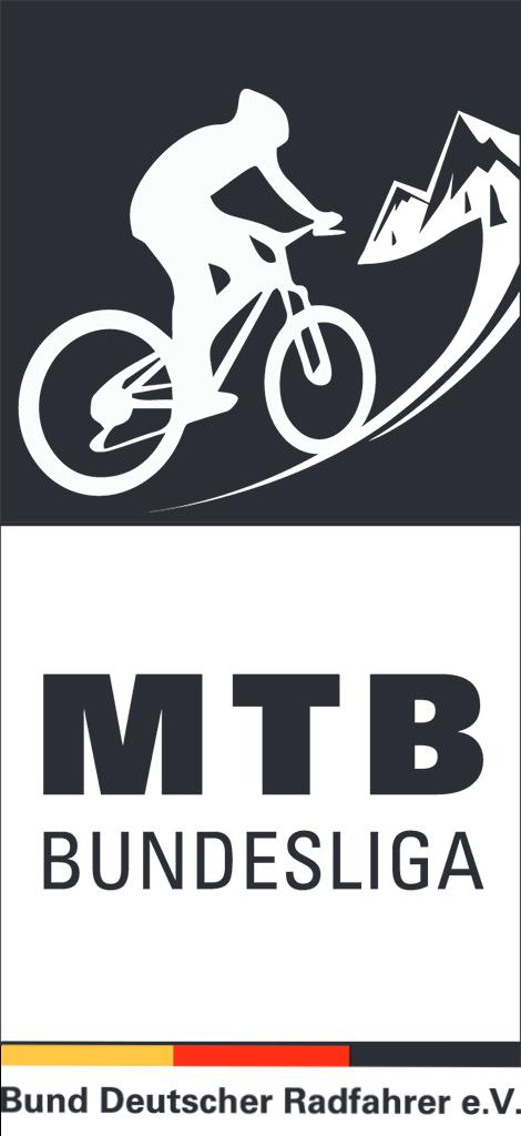 MTB Bundesliga
