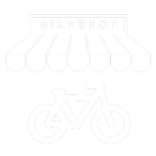 icon-bike-shop