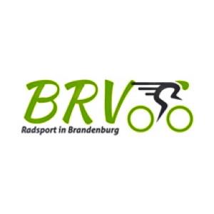09_BRANDENBURG