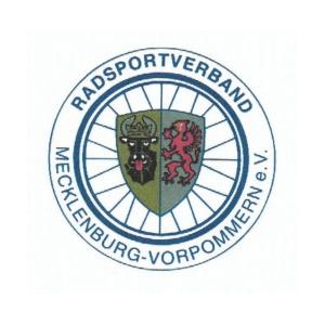 13_MECKLENBURG-VORPOMMERN