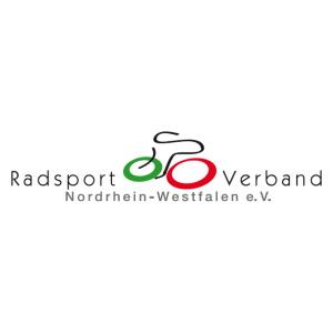 15_NORDRHEIN-WESTFALEN