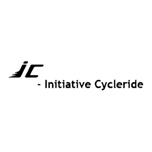 23_INITIATIVE CYCLERIDE