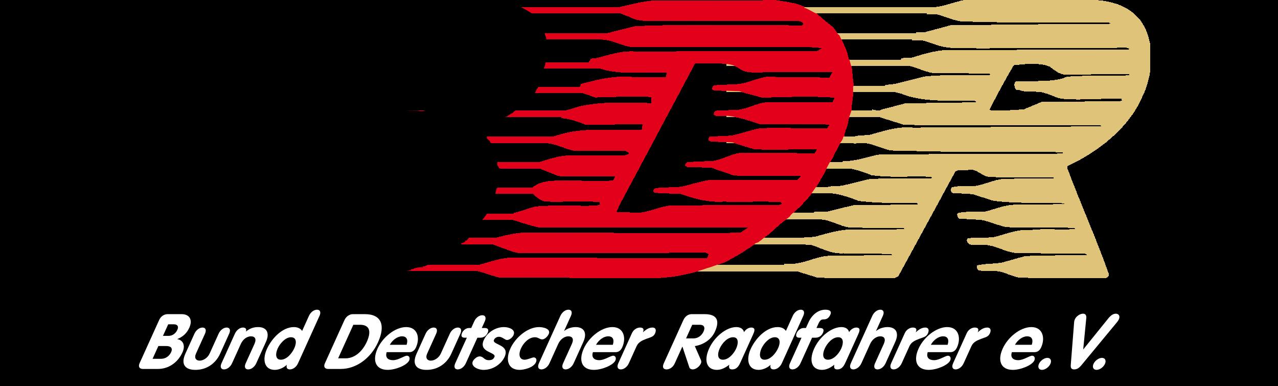 2500px-BDR_logo_755