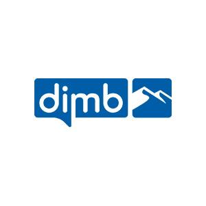 26_DIMB