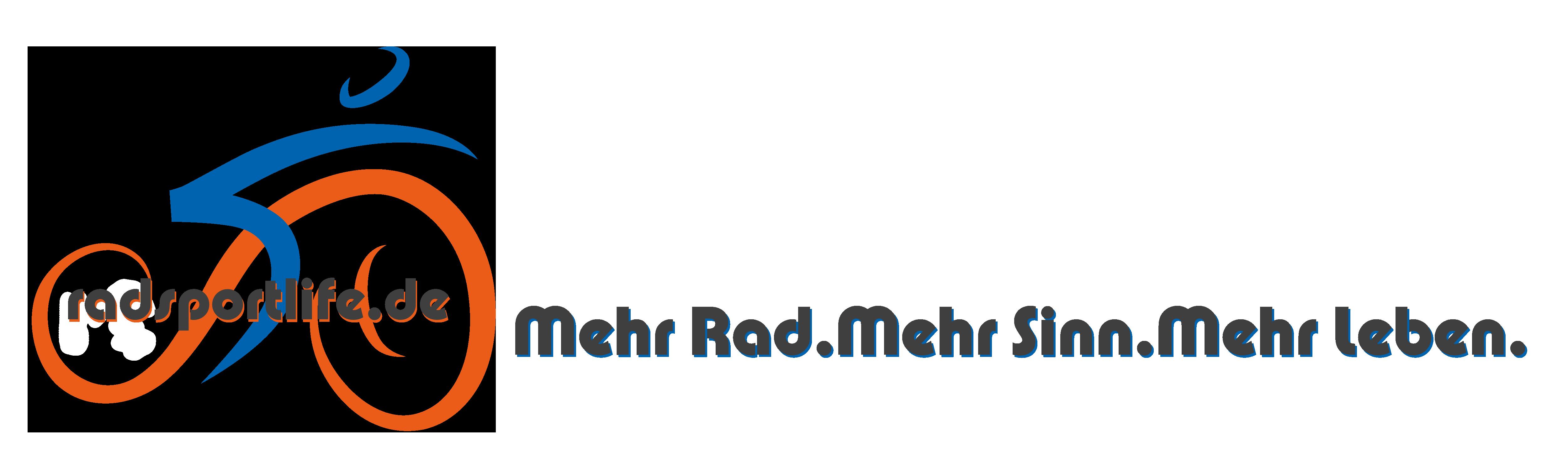 LogoCLAIM