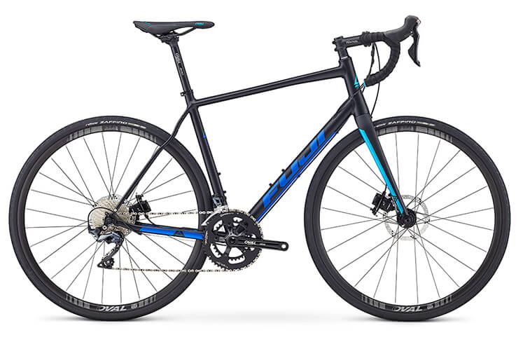 2019_FUJI_SPORTIF_13_DISC_SATIN_BLACK