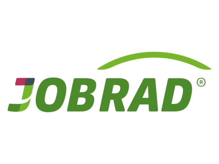 jobradler-logo