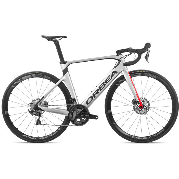 orbea-orca-aero-m20team-d-silver-red-1