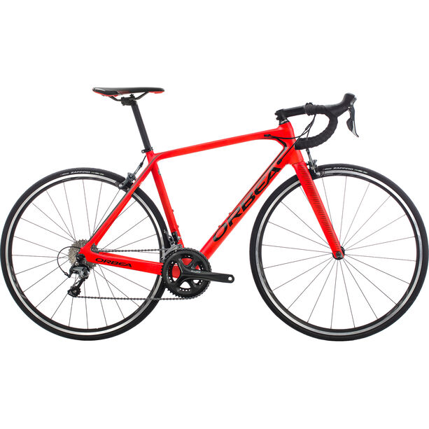 orbea-orca-m40-red-black-1