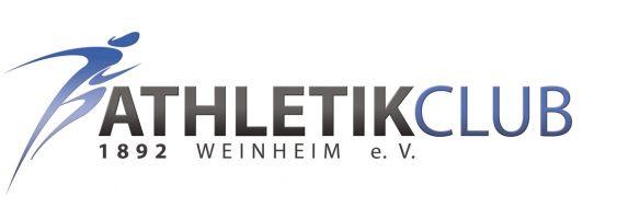 AC Weinheim
