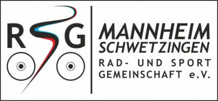 rsg mannheim logo cool